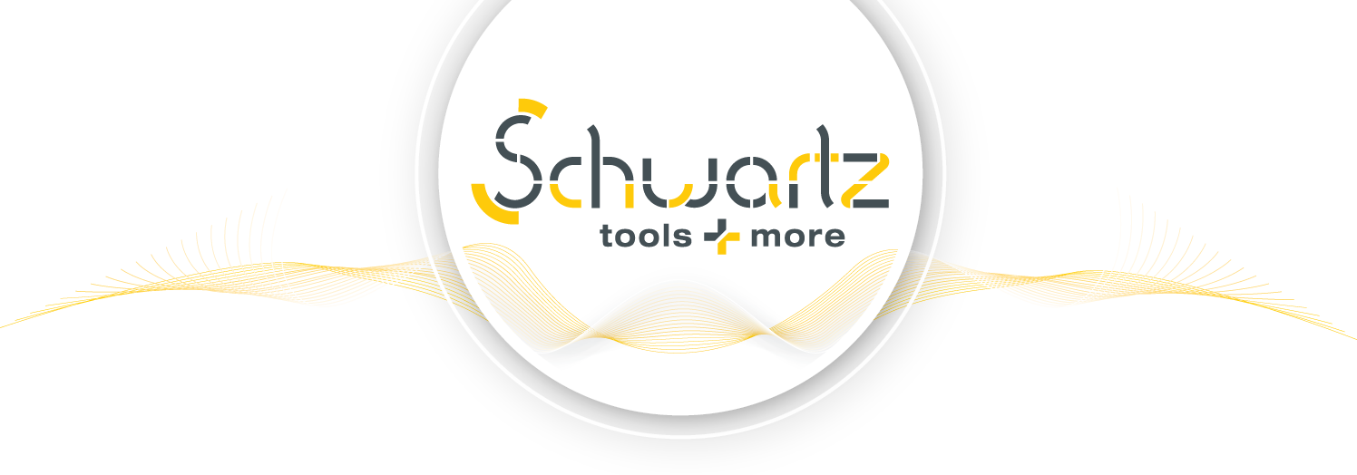 Schwartz tools and more Logo